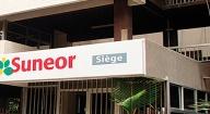Un financement additionnel de plus de 12 milliards de la BM pour la restructuration de Suneor